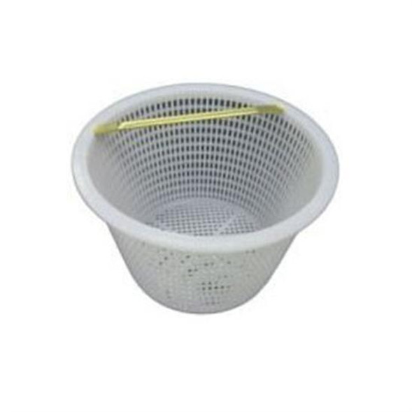 Pentair PacFab Skimmer Basket With Handle