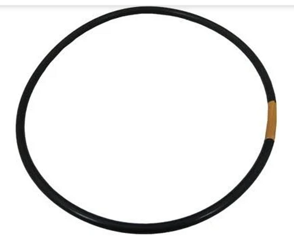 Pentair Rainbow O Ring Lid To Housing - R172240