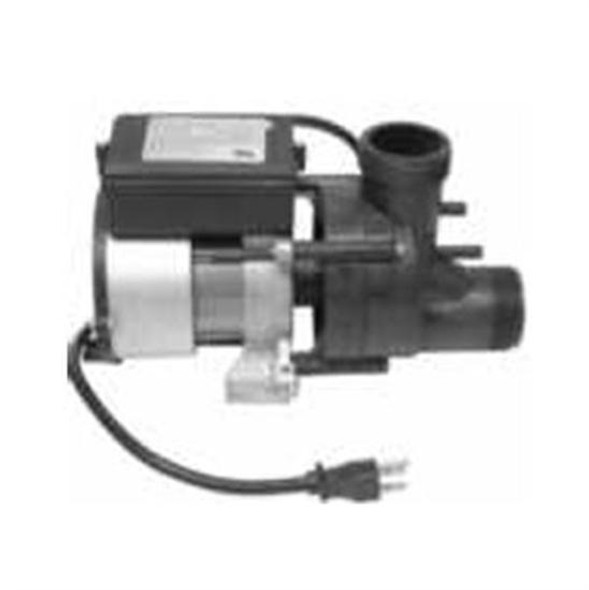 Pentair Spa Pump 1.0-.16 HP 115 V 2 SPD