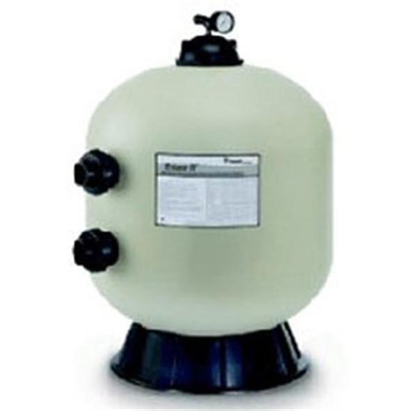 Pentair Triton II Fiberglass Sand Filter TR-60 - 140264
