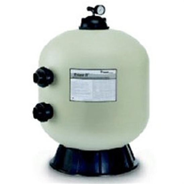 Pentair Triton II Fiberglass Sand Filter TR-60 - 140264