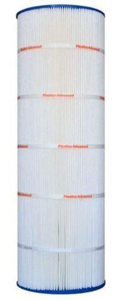Pleatco Filter Cartridge Pa175 - ULTRA-B4