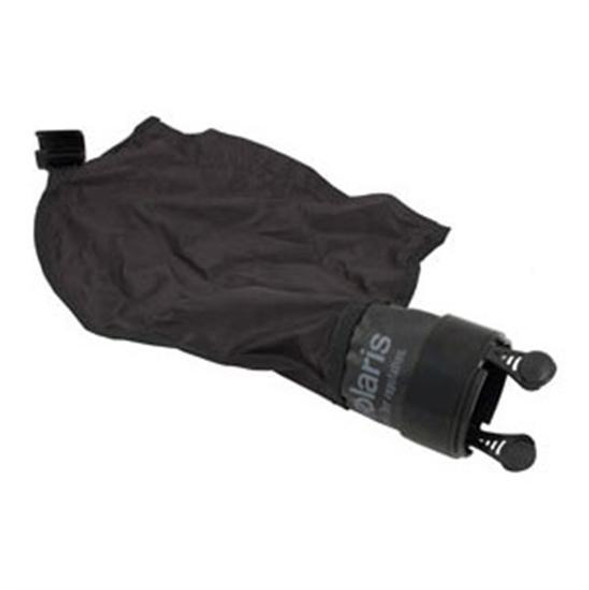 Polaris 280 Black All-Purpose Bag - K17