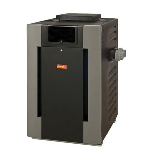 Raypak Digital 333K BTU Cupro-Nickel Pool Heater Natural Gas - 010136