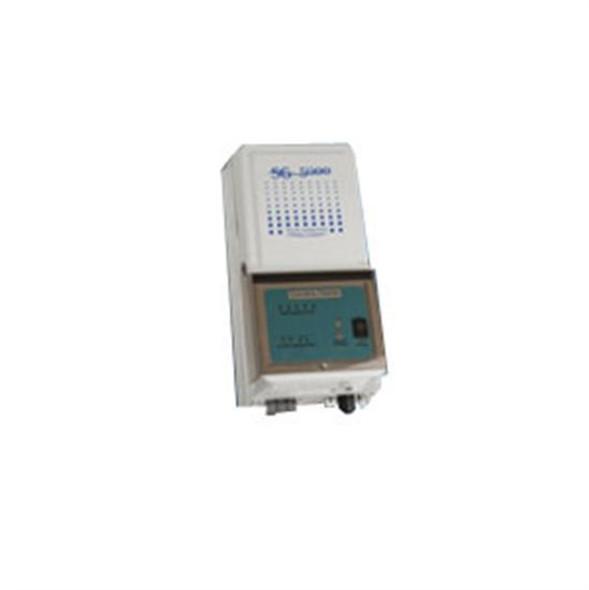 Saline SG4000 Unit Salt Chlorine Generator