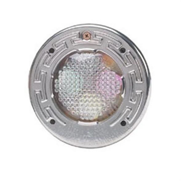 Spectrum AquaLight (SAL) Pool-Spa Light 120v -50ft Cord