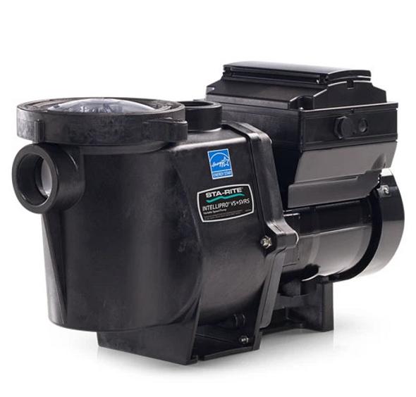 Sta-Rite IntelliPro VS-SVRS Pool Pump - 013002