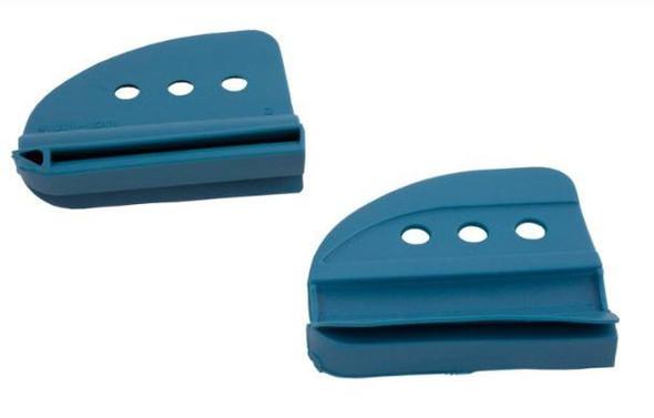 Sta-Rite PoolShark Seal Flap Kit - STAGW7506