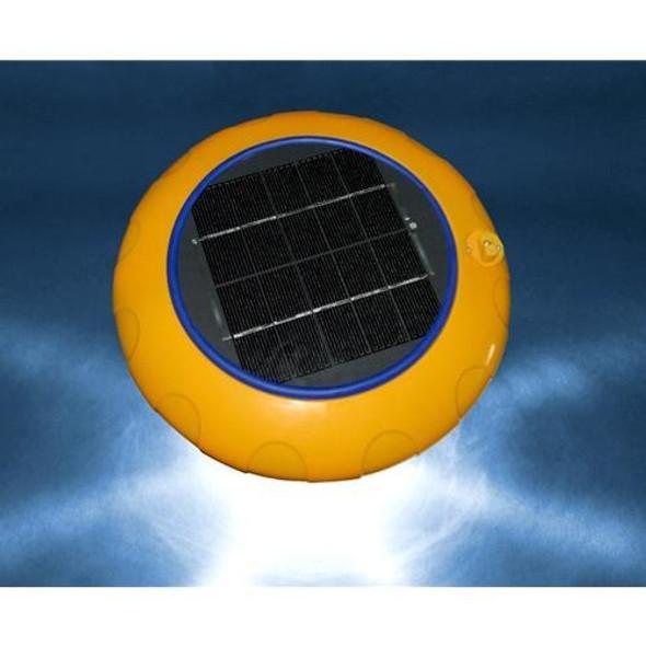 StarShine Solar Floating Pool Light
