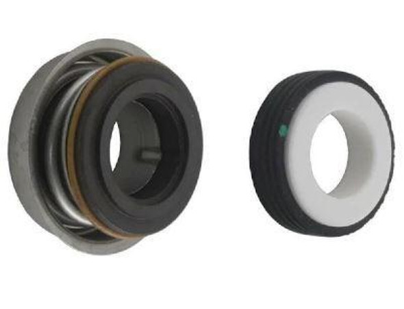 "U.S. Seal 5/8"" V-Type Head Ozone/Salt Seal Assy - PS-3865R"