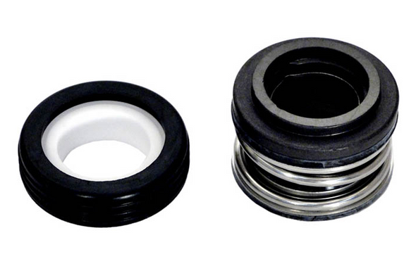 U.S. Seal Shaft Seal Assembly - USSPS200