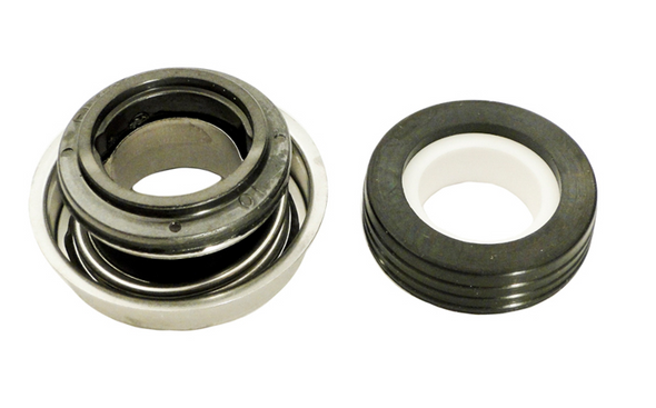 U.S. Seal Shaft Seal Assembly - USSPS1000