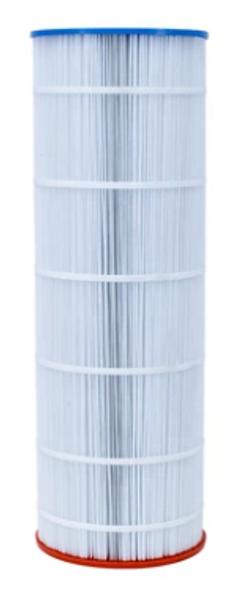 Unicel 100 sq ft Sta-Rite TX100 Cartridge - UNIUHDSR100