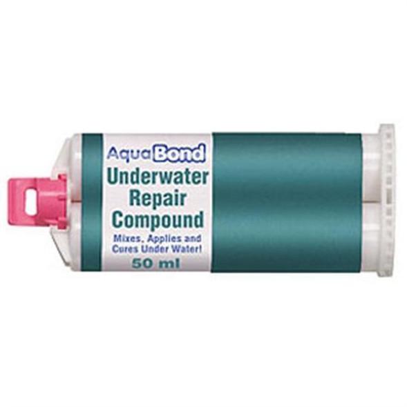 Underwater Repair Compound - 50 ml