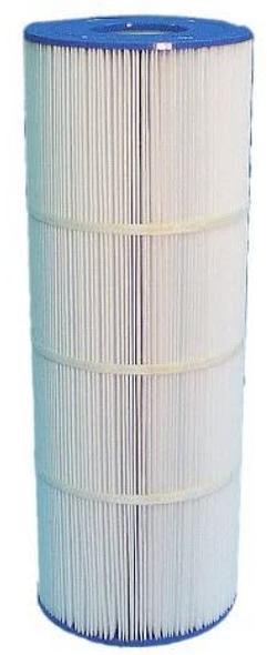 Unicel 100 sq ft Advantage Mfg Cartridge - UNIC7302