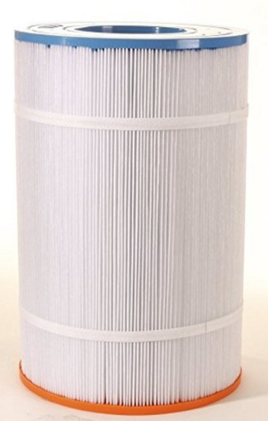 Unicel 35 sq ft Sta-Rite TX35 Cartridge - UNIUHDSR35