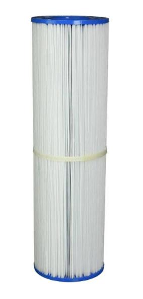 Unicel 50 sq ft Advantage Cartridge - UNIC4349