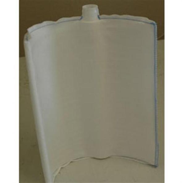Unicel Replacement Vertical Bottom Manifold DE Filter Grids -Purex 72 sq. ft