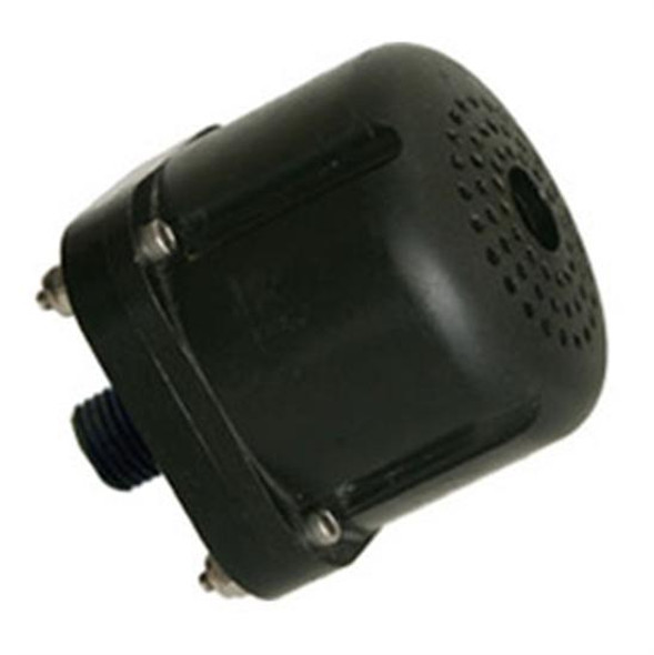 Vacless Standard Switch Automatic Breather
