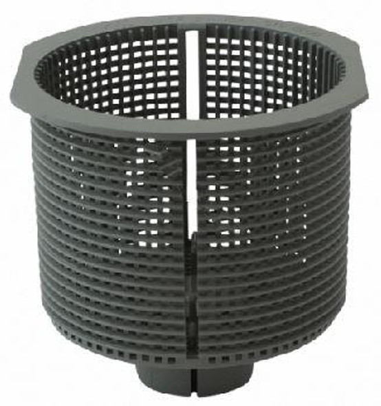 Waterway Gray Dyna-Flo Skim Filter Basket