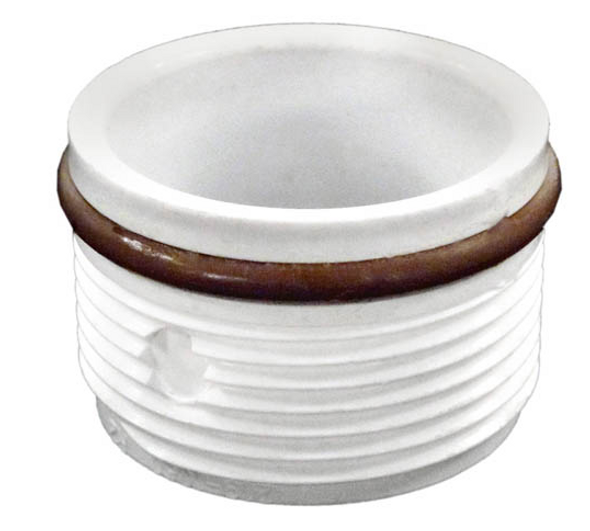 Waterway Threaded Ring - WW2124700