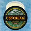 Try our Gold Reserve CBD Cream! 1000 mg CBD Healing Cream infused with CBD & Devil's Club Oil. Two powerful healing plants. Natural pain relief. Snowy Summit CBD   Gold Reserve CBD   Hemp