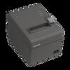 Epson TM-T20II Ethernet Thermal Printer
