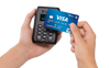Chip Card Reader