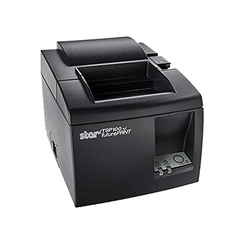 Star Micronics TSP143III LAN Printer