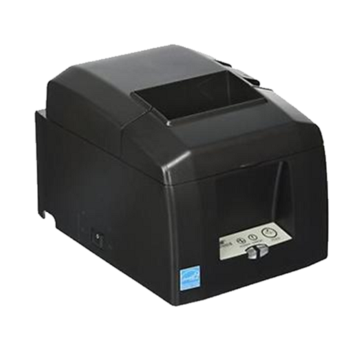 Star Micronics TSP654IIBI Bluetooth Printer