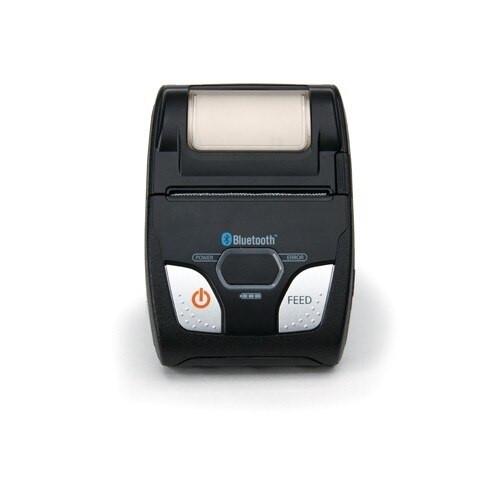 Star Micronics SM-S230I Mobile Bluetooth Printer