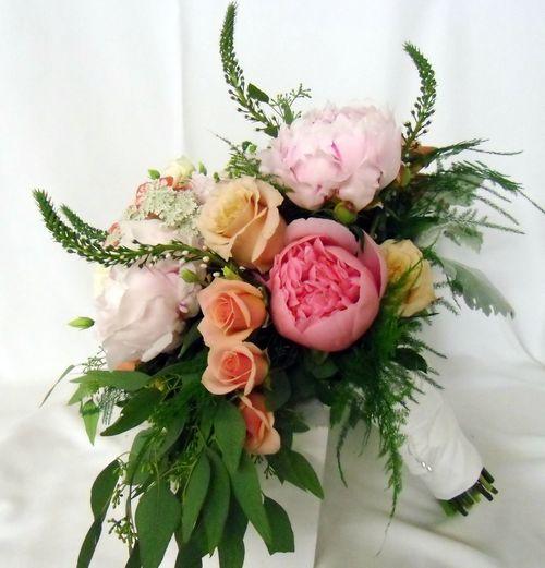 Wedding Gallery New Image 2