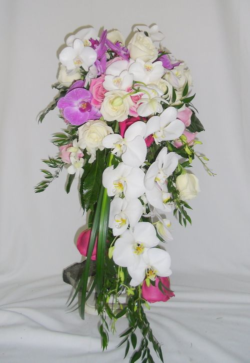 Wedding Gallery New Image 3