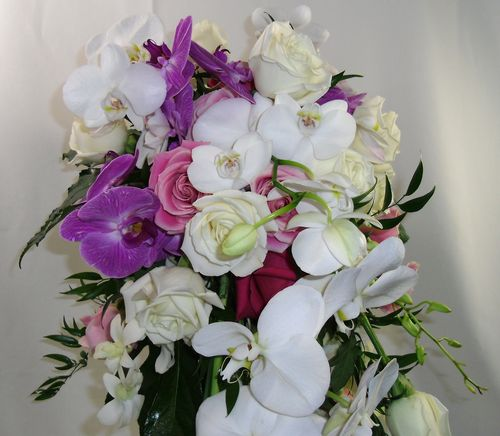 Wedding Gallery New Image 5