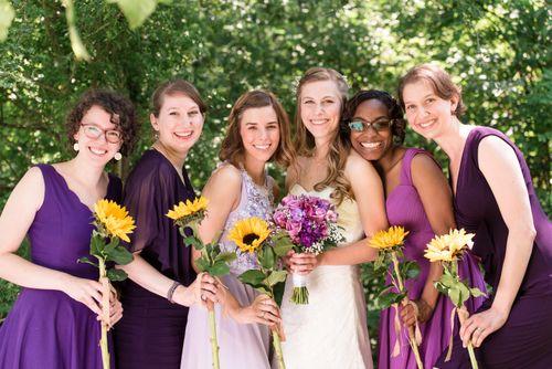 Wedding Gallery New Image 6
