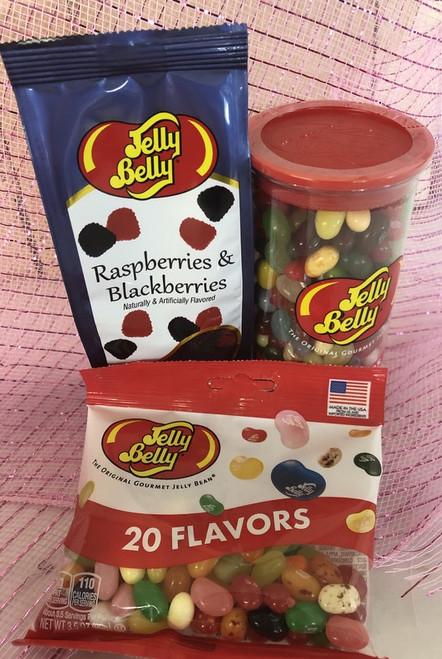 Jelly Belly Bundle