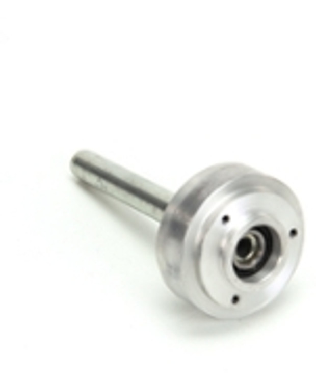 Complete Drive Hub Bearing Assembly