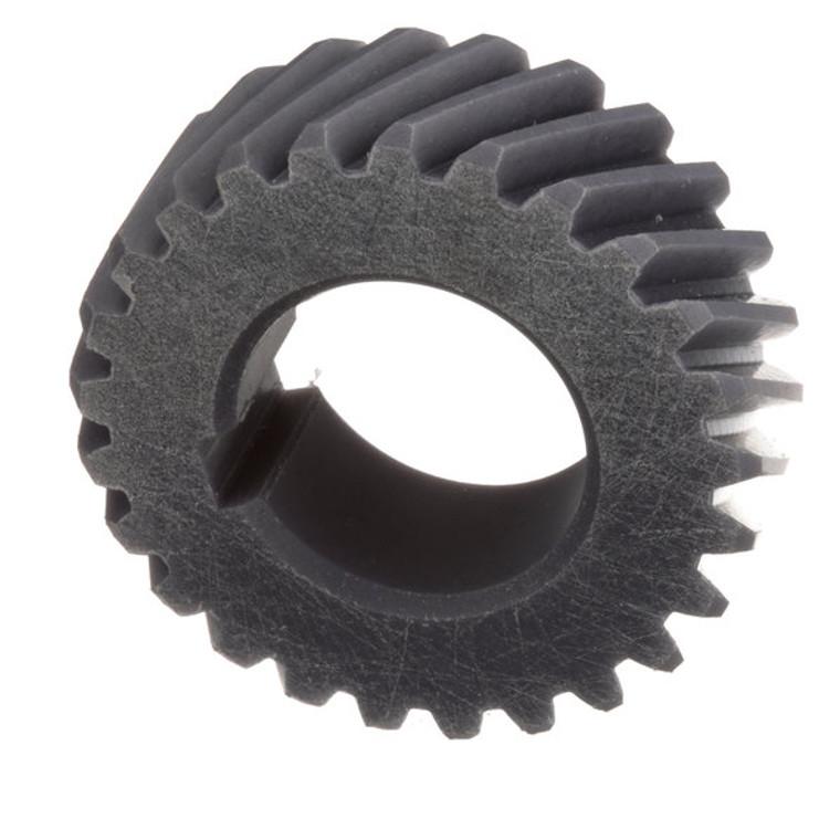 Nylon Gear for Globe GC512