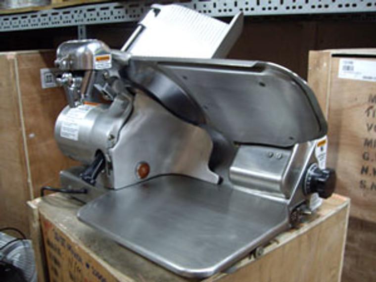 Refurbished Globe Slicer Model 500L