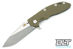 DLT Trading Exclusive Products | Unique Knives and Tools