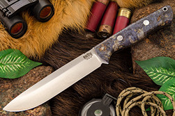 Bark River Knives, Bark River Knife Sale | DLT Trading