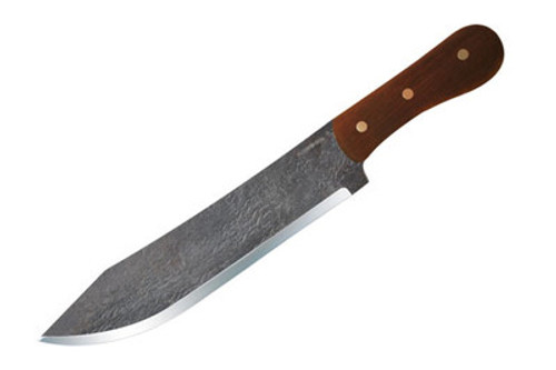 Condor Hudson Bay Knife