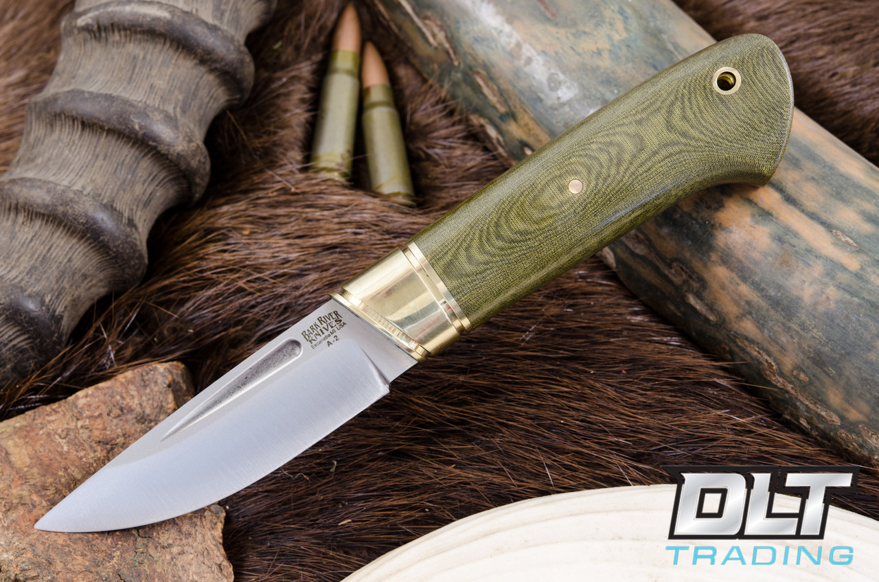 What is micarta
