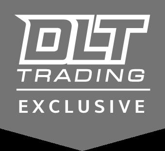 DLT Exclusive