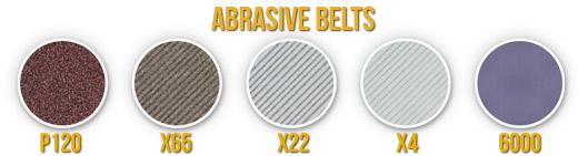 ko-abrasiveswatches.jpg