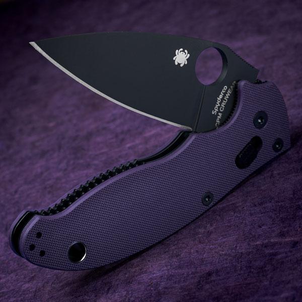 purple-manix-2-600px.jpg