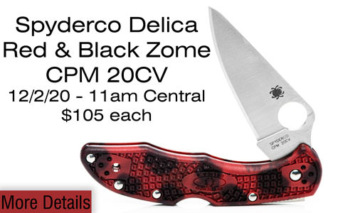 spyderco-delica-zome-category-release-banner-475px.jpg