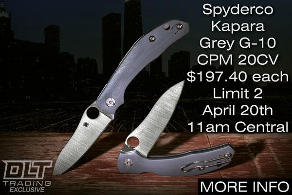 spyderco-kapara-grey-g-10-600.jpg