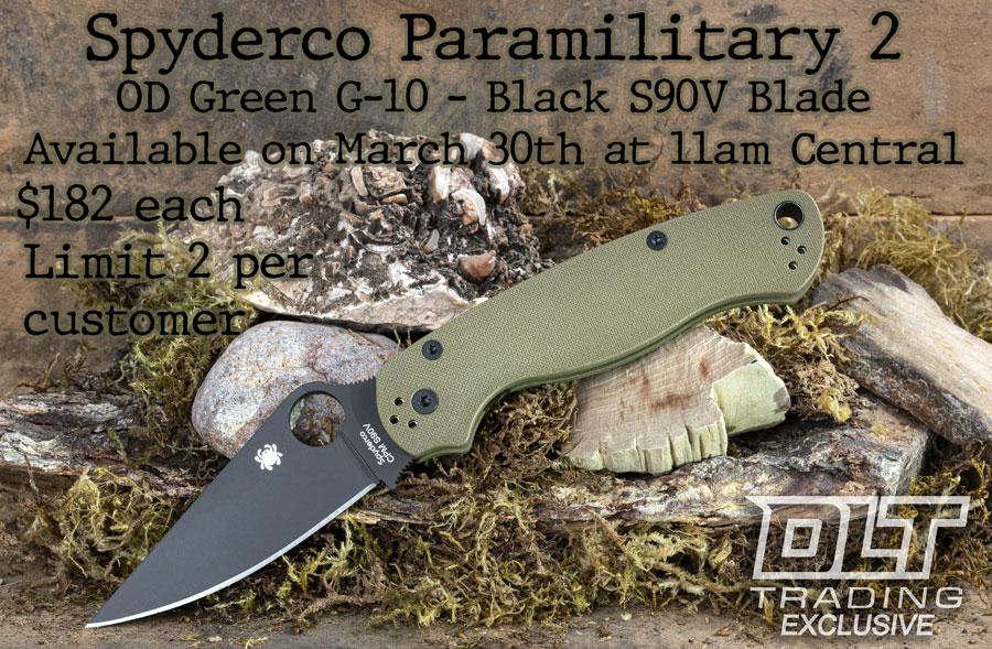 spyderco-paramilitary-2-od-green-black-s90v-900-price.jpg