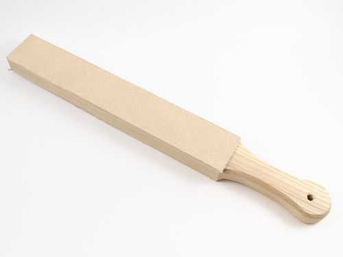 Double Sided Paddle Strop Dlt Paddle Strop Dlt Trading
